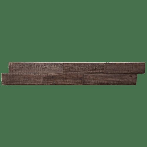 Barnwood planken